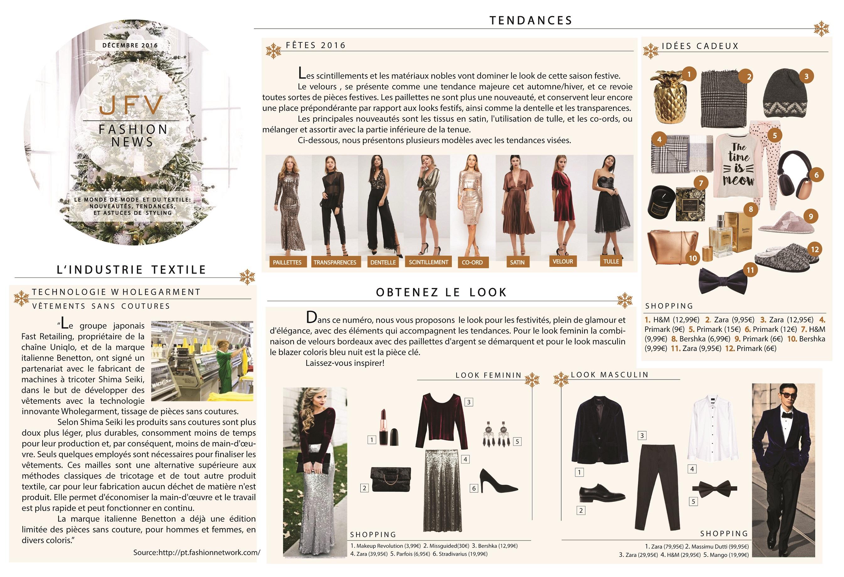 jfv-fashion-news-12-16-frances